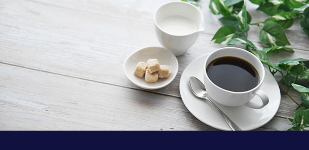 Bicycle sharing Car sharing